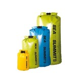 Sea to Summit Stopper Dry Bag 35 Liter
