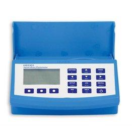 Hanna Instruments HI83303 Multiparameter Fotometer voor Aquaria en Vijvers