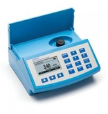 Hanna Instruments HI83326 Multiparameter fotometer voor zwembad en spa