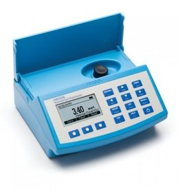 Hanna Instruments HI83326 Multiparameter photometer for pool and spa
