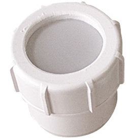 EFE & GB Nets 50mm Netfilter voor Planktonnetten
