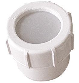 NHBS 50mm Netfilter voor Planktonnetten