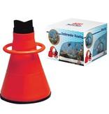 Nuova Rade Aquascope