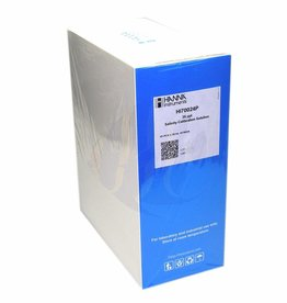 Hanna Instruments HI70024P Kalibratievloeistof Saliniteit