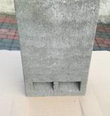 Budki Lęgowe ANS-6 vleermuiskast