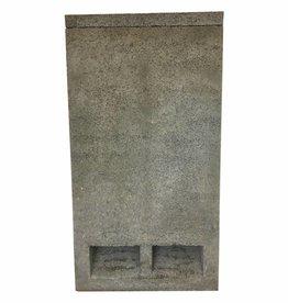 Budki Lęgowe ANS-6 Bat Box