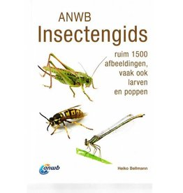ANWB Insect Guide