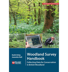 Woodland Survey Handbook