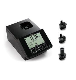 Hanna Instruments HI801 Spectrofotometer