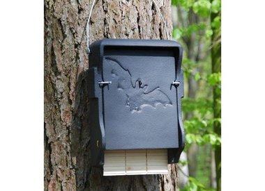 Bat Boxes
