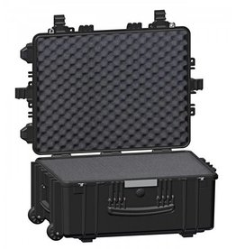 Explorer Case 5326