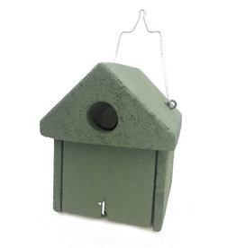 Budki Lęgowe AP-3 Bird Nest box