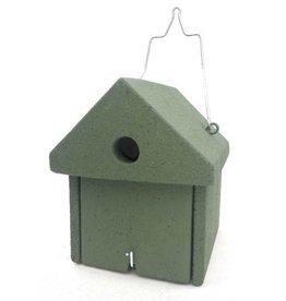 Budki Lęgowe AP-2 Bird Nest box
