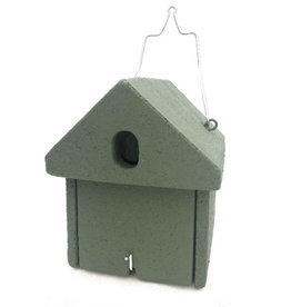 BNB Box AP-4 Bird Nest box