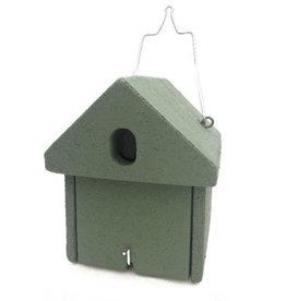 Budki Lęgowe AP-4 Bird Nest box