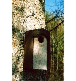 Schwegler Starling Box 3S