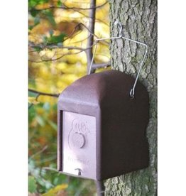 Schwegler Common Dormouse Box 2KS