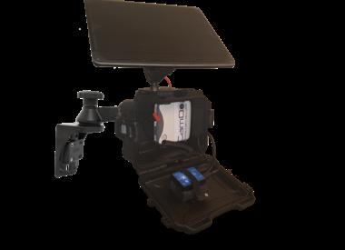 GoPro Oplossingen