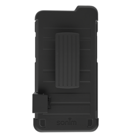Sonim Holster with swivel clip for Sonim XP8