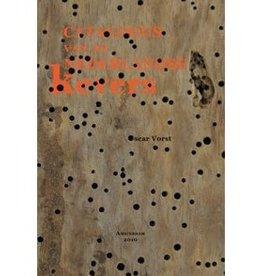 Catalogus van de Nederlandse Kevers