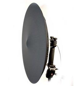 Dodotronic Windscreen Hi-Sound Mono & Stereo