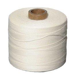 Haglöf Haglöf Measuring Thread (10 rolls)