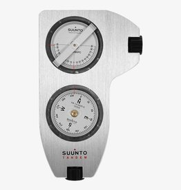 Suunto Suunto Tandem Clinometer/Compass