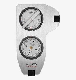 Suunto Suunto Tandem Clinometer/Kompas