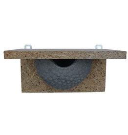 BNB Box APZ-1 House Martin's Nest