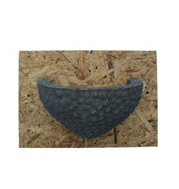 Budki Lęgowe APZ-2 Barn Swallow Nest