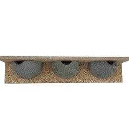 Budki Lęgowe APZ-1/3 House Martin's Nest