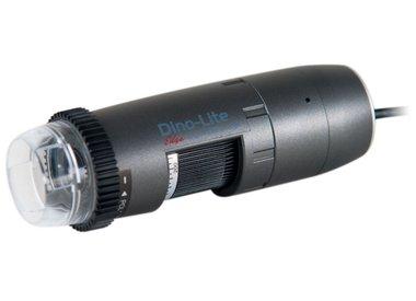 Digitale Microscopen
