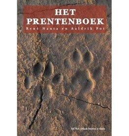 The Footprint Book