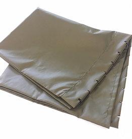 Ento Sphinx Sweep net bag 35 cm