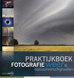 Praktijkboek Weerfotografie