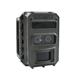 Reconyx XP9 Ultrafire Professional Covert Camera Trap
