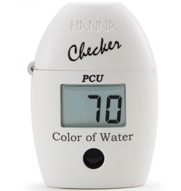 Hanna Instruments HI727 Checker photometer for the Color of Water