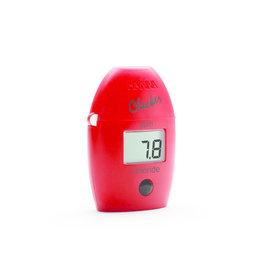 Hanna Instruments HI753 Checker-fotometer voor Chloride