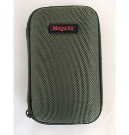 Magenta Bat Detector Hoesje voor Bat4/Bat5