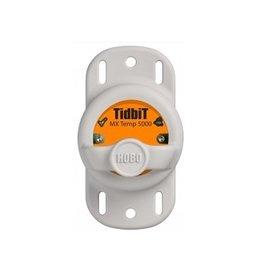 Onset HOBO TidbiT MX Temperatuur 5000' Datalogger MX2204