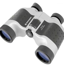 Bresser Porro Binoculars 8x40
