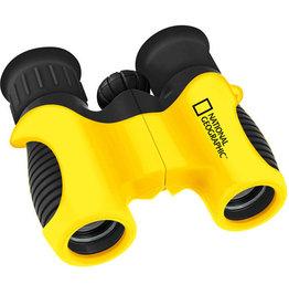 National Geographic National Geographic Binoculars 6x21