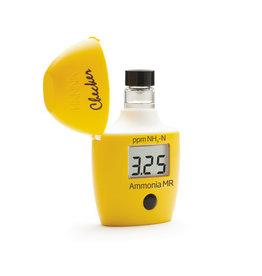 Hanna Instruments HI715 Ammonia Mid Range Checker