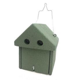 BNB Box AP-1 Nestkast voor Mezen