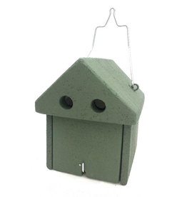 Budki Lęgowe AP-1 Nest Box for Tits
