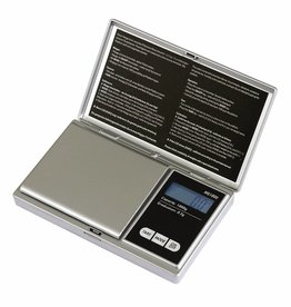 Pesola Digital pocket scale MS1000