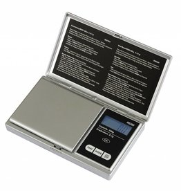 Pesola Digital pocket scale MS500