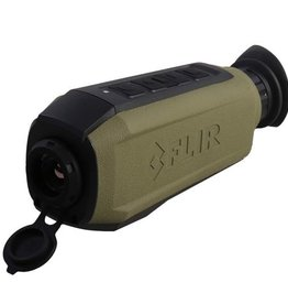 FLIR Scion OTM266 Warmtebeeldcamera