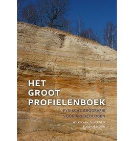 Het Groot Profielenboek