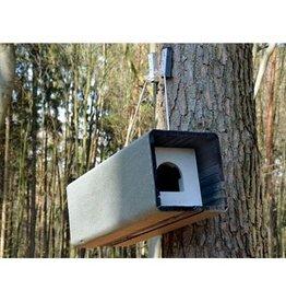 Schwegler Tawny Owl Box 1WK